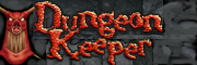 Dungeon Keeper Resource Guide