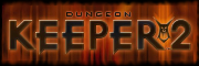 Dungeon Keeper 2 Resource Guide